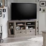 corner-tv-stand
