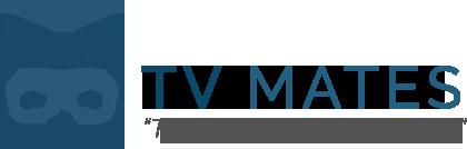 TV Mates