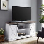 rustic-tv-stand