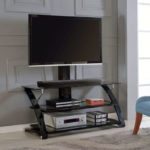 tv-stands-with-mounts